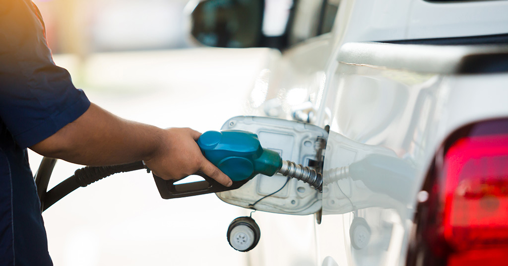 diesel vs petrol bakkies