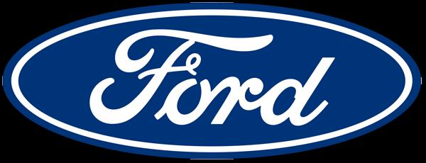 ford diesel vehicles