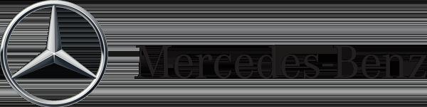 Mercedes diesel vehicles