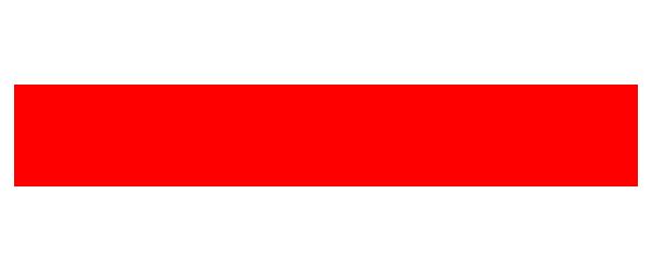 Isuzu diesel vehicles
