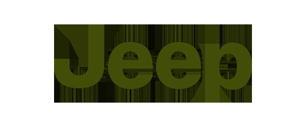 Jeep diesel vehicles