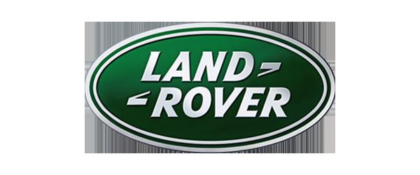 Landrover diesel vehicles