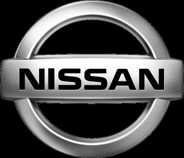 nissan diesel vehicles