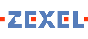 zexel logo